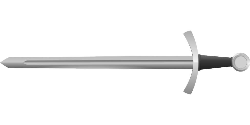 acne double edge sword